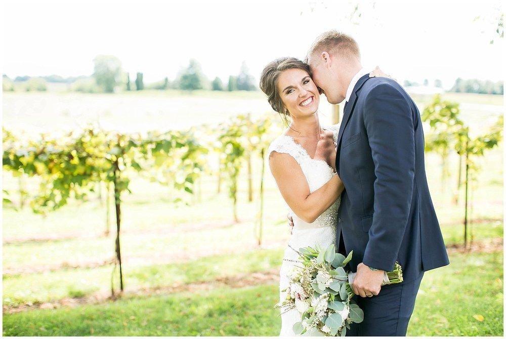 Over_The_Vines_Vineyard_Wedding_Edgerton_Wisconsin_0099.jpg