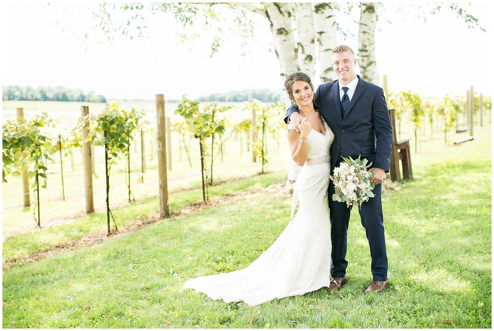Over_The_Vines_Vineyard_Wedding_Edgerton_Wisconsin_0100.jpg