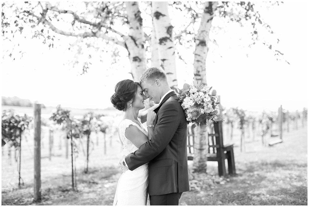 Over_The_Vines_Vineyard_Wedding_Edgerton_Wisconsin_0102.jpg
