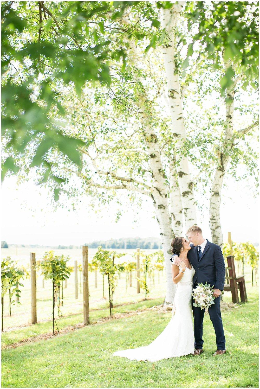 Over_The_Vines_Vineyard_Wedding_Edgerton_Wisconsin_0101.jpg