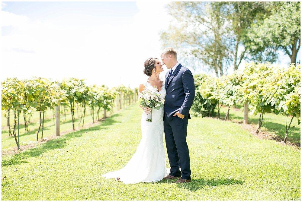 Over_The_Vines_Vineyard_Wedding_Edgerton_Wisconsin_0103.jpg