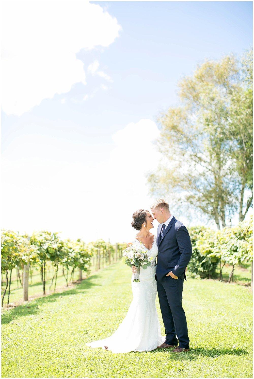 Over_The_Vines_Vineyard_Wedding_Edgerton_Wisconsin_0104.jpg