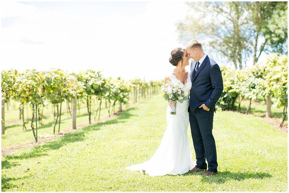 Over_The_Vines_Vineyard_Wedding_Edgerton_Wisconsin_0105.jpg