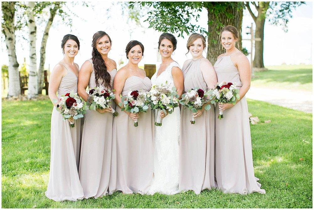 Over_The_Vines_Vineyard_Wedding_Edgerton_Wisconsin_0107.jpg