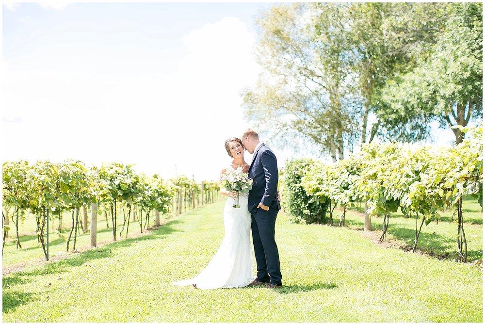 Over_The_Vines_Vineyard_Wedding_Edgerton_Wisconsin_0106.jpg