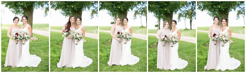 Over_The_Vines_Vineyard_Wedding_Edgerton_Wisconsin_0109.jpg