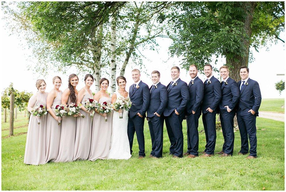 Over_The_Vines_Vineyard_Wedding_Edgerton_Wisconsin_0110.jpg