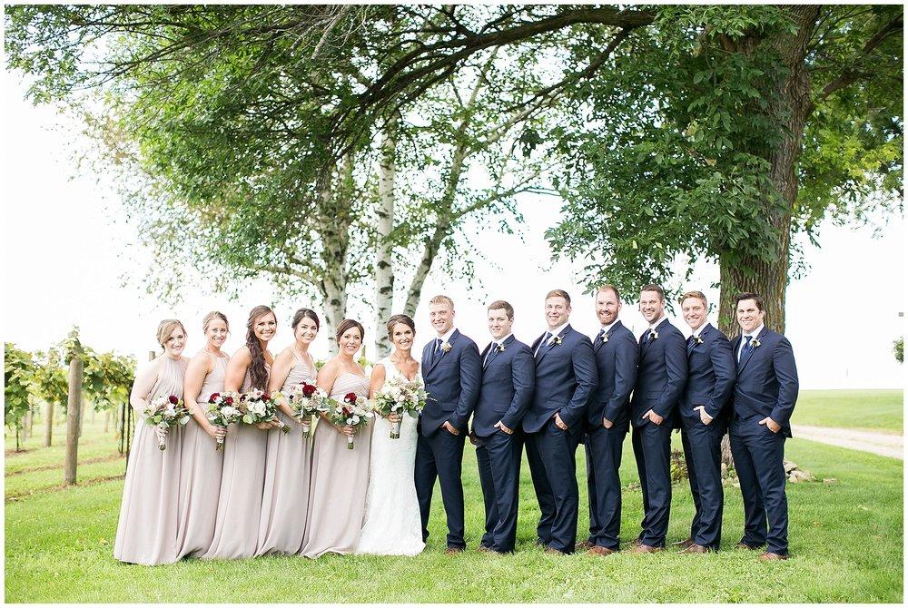 Over_The_Vines_Vineyard_Wedding_Edgerton_Wisconsin_0111.jpg