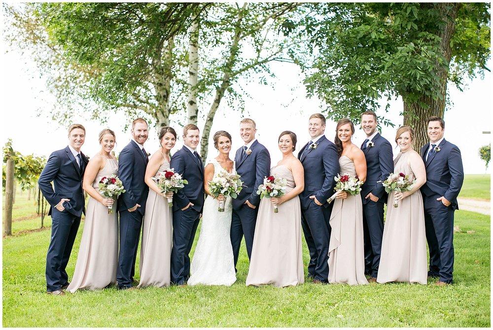 Over_The_Vines_Vineyard_Wedding_Edgerton_Wisconsin_0112.jpg