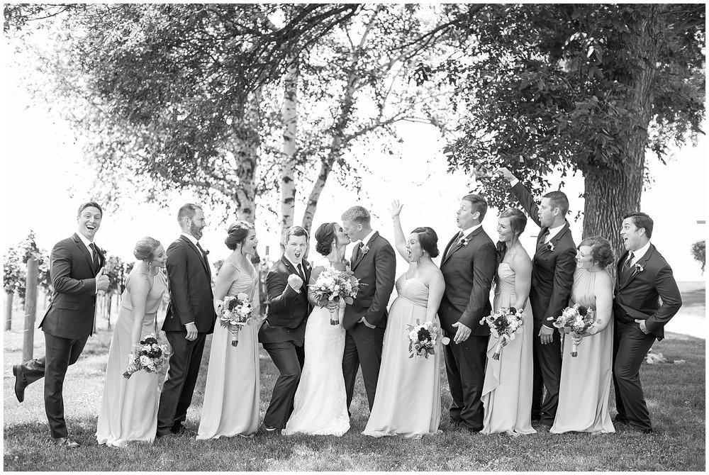 Over_The_Vines_Vineyard_Wedding_Edgerton_Wisconsin_0113.jpg
