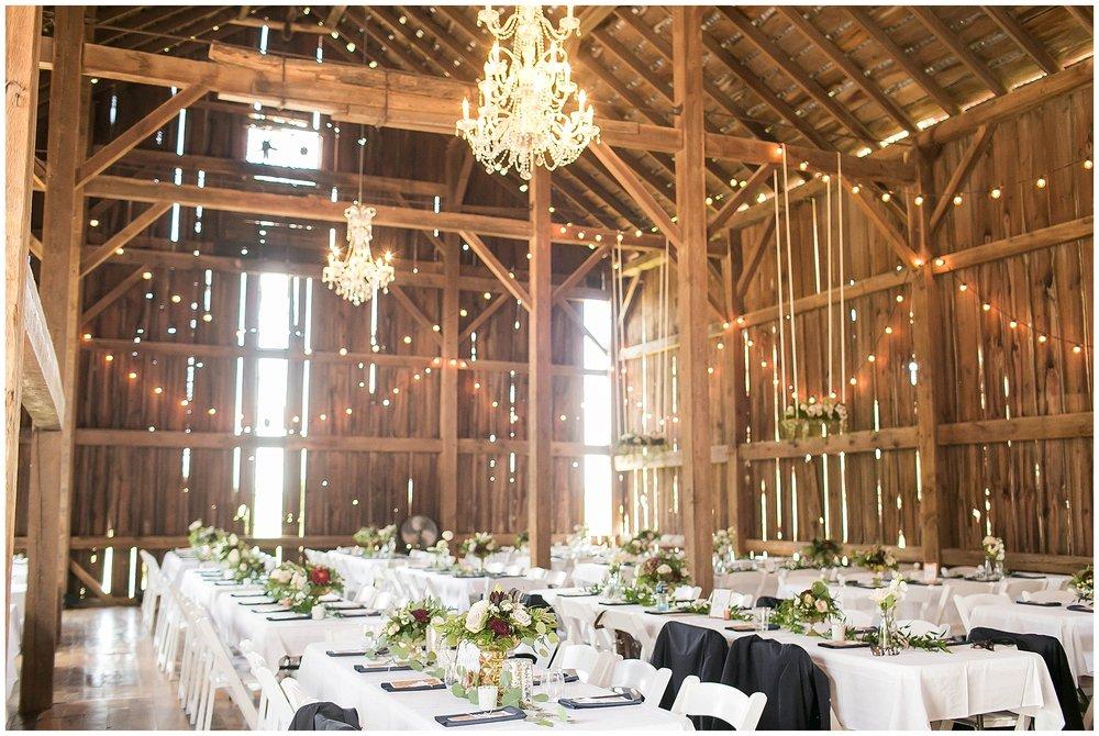 Over_The_Vines_Vineyard_Wedding_Edgerton_Wisconsin_0121.jpg