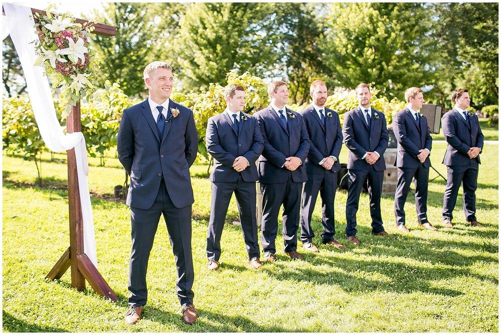 Over_The_Vines_Vineyard_Wedding_Edgerton_Wisconsin_0122.jpg