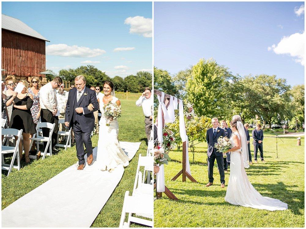 Over_The_Vines_Vineyard_Wedding_Edgerton_Wisconsin_0123.jpg