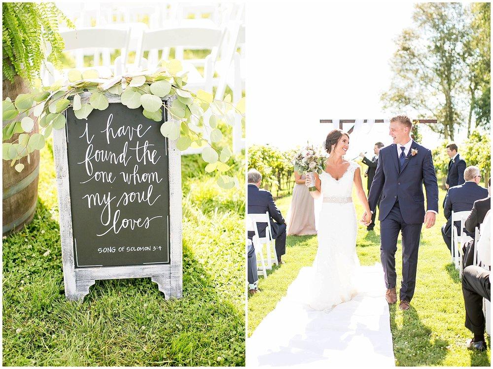 Over_The_Vines_Vineyard_Wedding_Edgerton_Wisconsin_0130.jpg