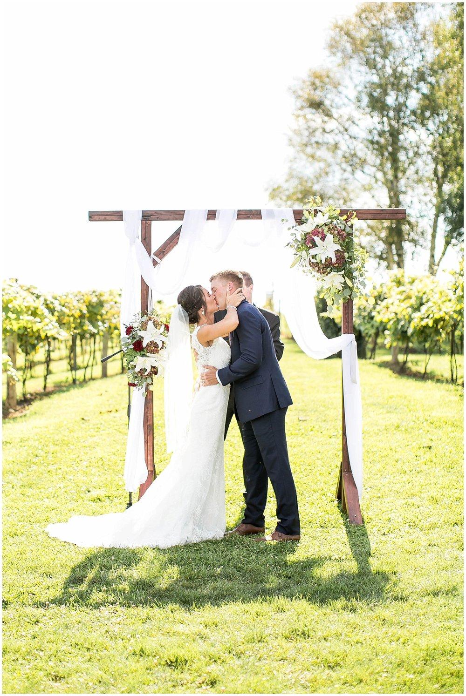 Over_The_Vines_Vineyard_Wedding_Edgerton_Wisconsin_0129.jpg