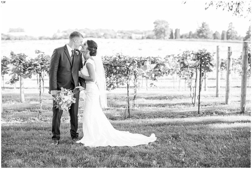 Over_The_Vines_Vineyard_Wedding_Edgerton_Wisconsin_0133.jpg