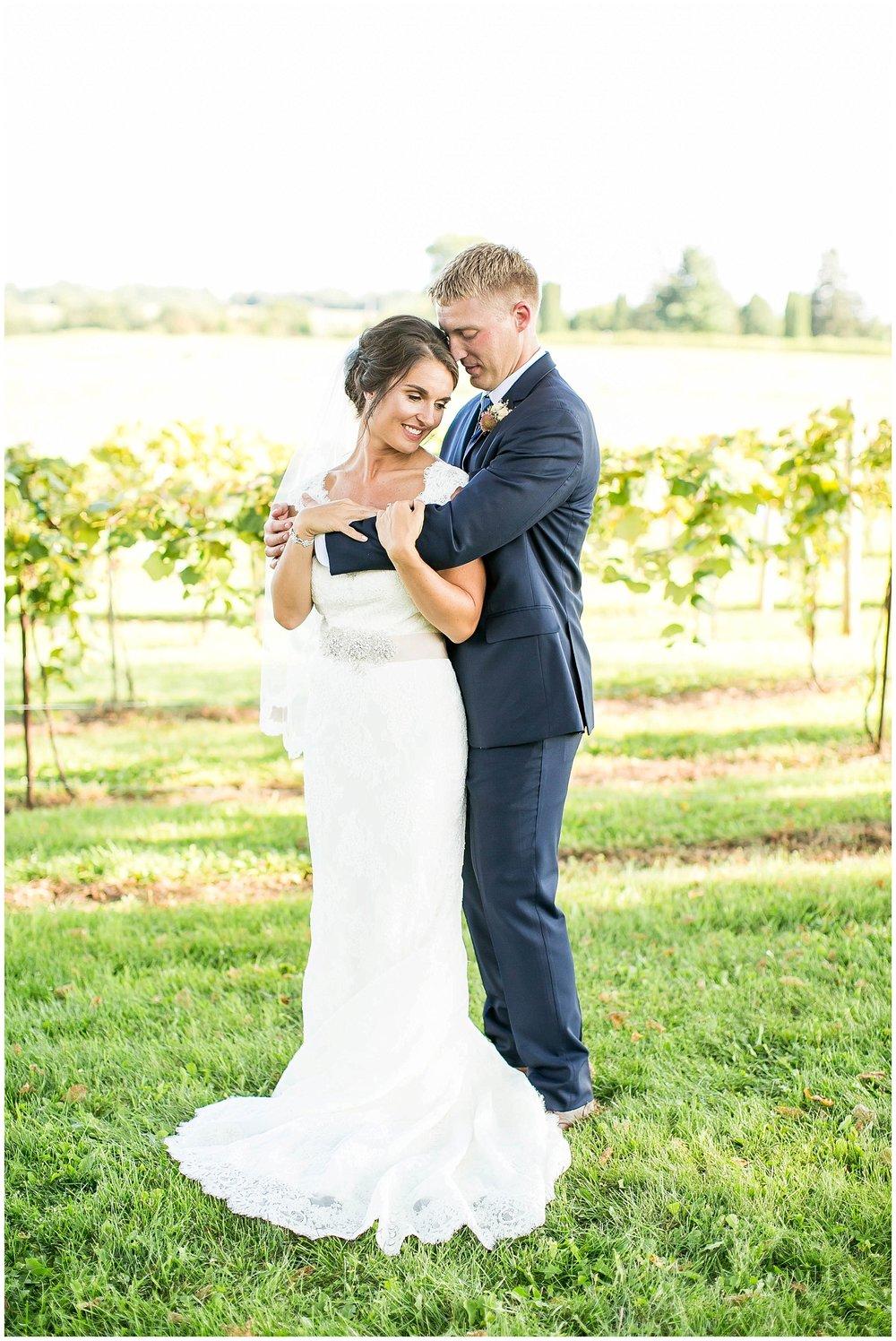 Over_The_Vines_Vineyard_Wedding_Edgerton_Wisconsin_0134.jpg