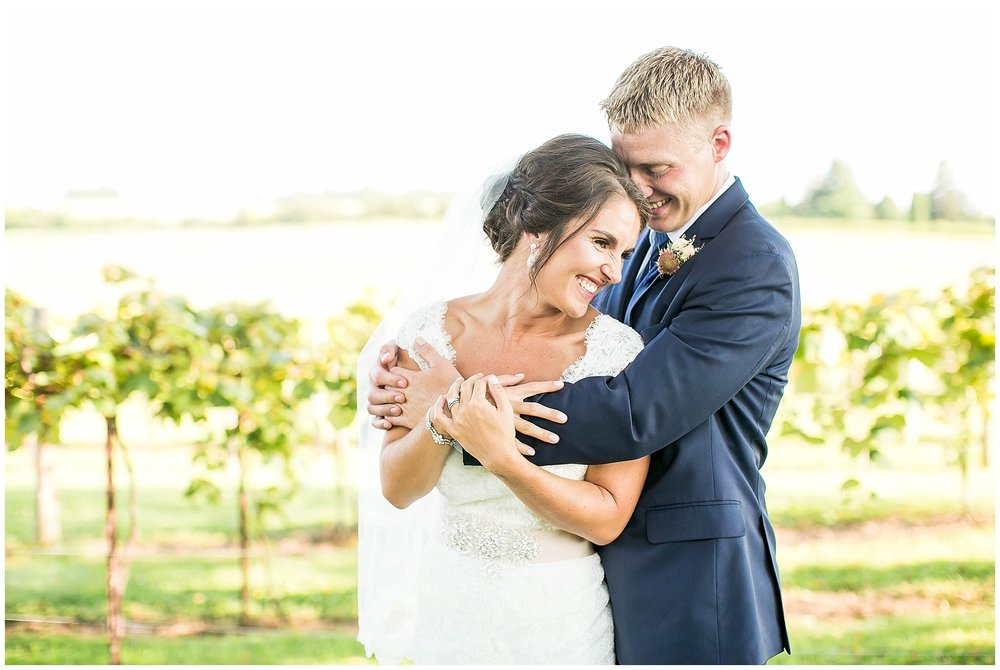 Over_The_Vines_Vineyard_Wedding_Edgerton_Wisconsin_0136.jpg