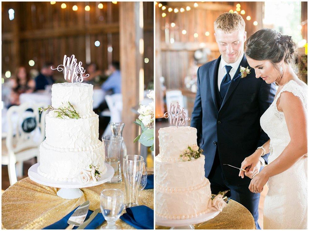Over_The_Vines_Vineyard_Wedding_Edgerton_Wisconsin_0138.jpg
