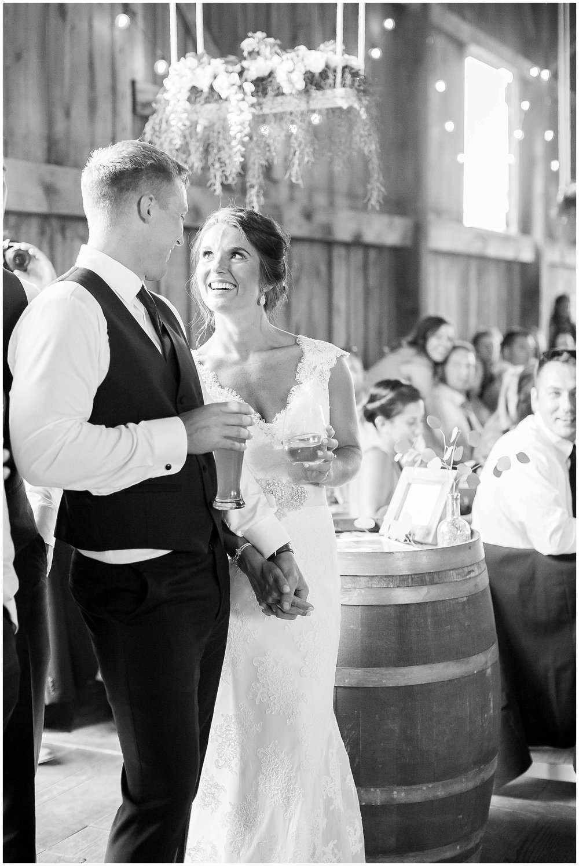 Over_The_Vines_Vineyard_Wedding_Edgerton_Wisconsin_0141.jpg