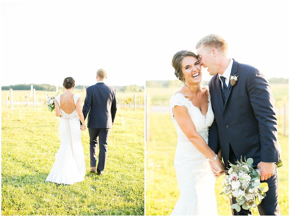 Over_The_Vines_Vineyard_Wedding_Edgerton_Wisconsin_0142.jpg