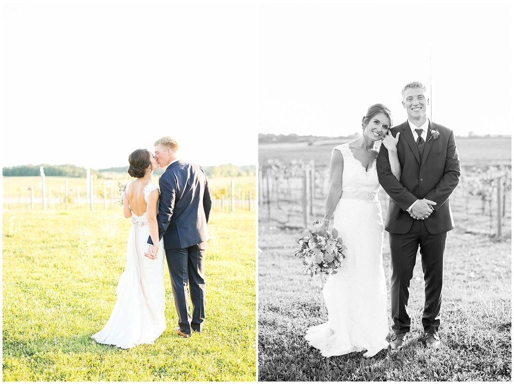 Over_The_Vines_Vineyard_Wedding_Edgerton_Wisconsin_0144.jpg