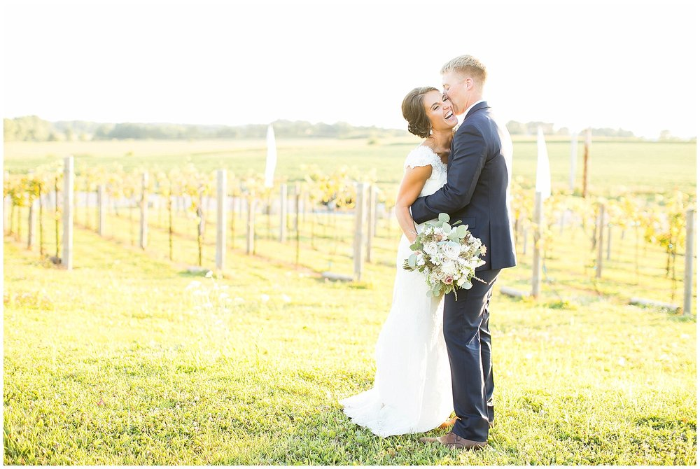 Over_The_Vines_Vineyard_Wedding_Edgerton_Wisconsin_0145.jpg