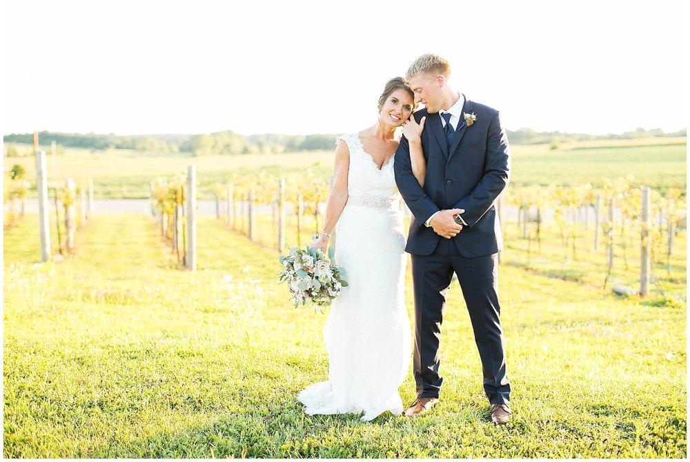 Over_The_Vines_Vineyard_Wedding_Edgerton_Wisconsin_0146.jpg