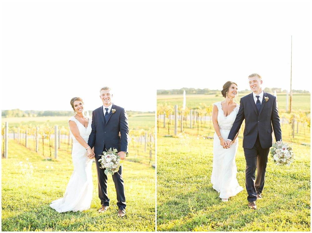 Over_The_Vines_Vineyard_Wedding_Edgerton_Wisconsin_0147.jpg