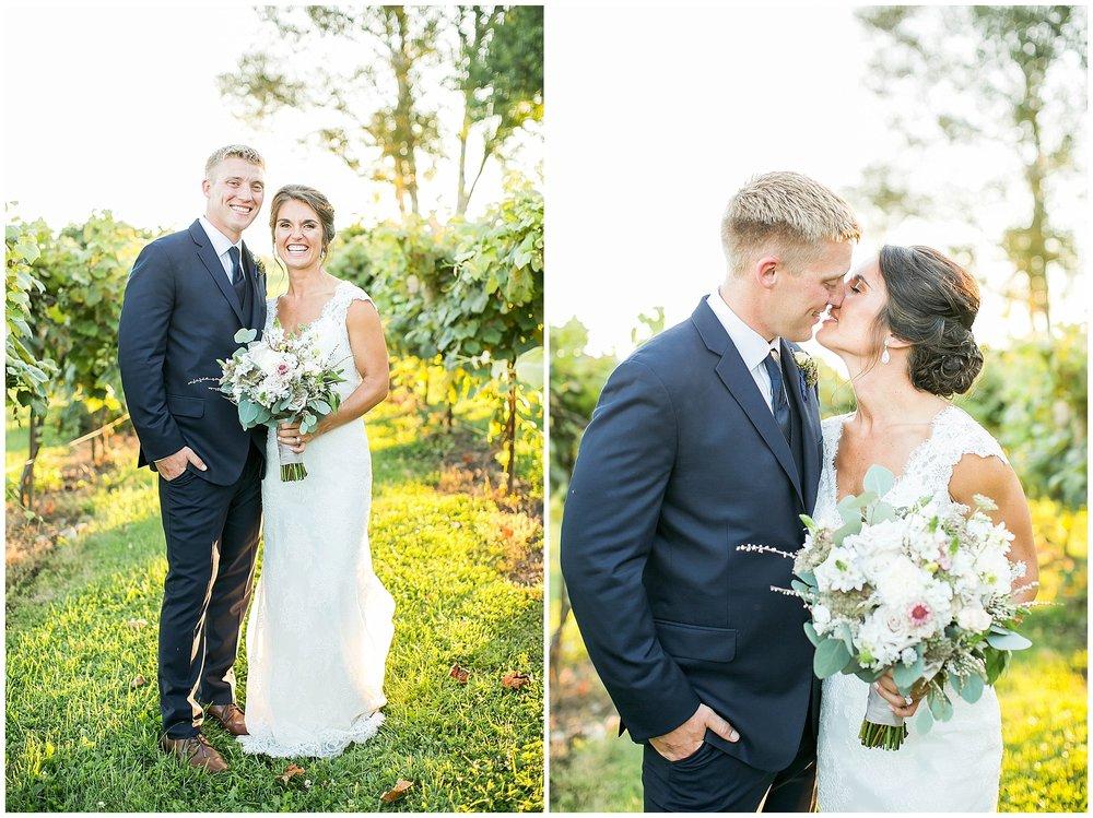 Over_The_Vines_Vineyard_Wedding_Edgerton_Wisconsin_0148.jpg