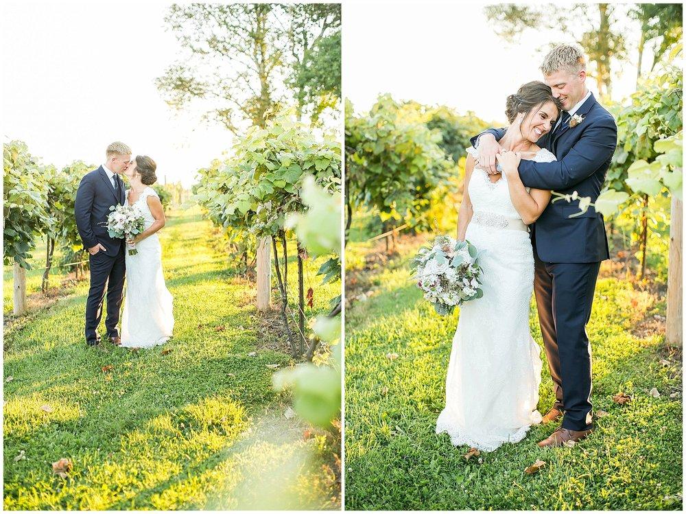Over_The_Vines_Vineyard_Wedding_Edgerton_Wisconsin_0150.jpg