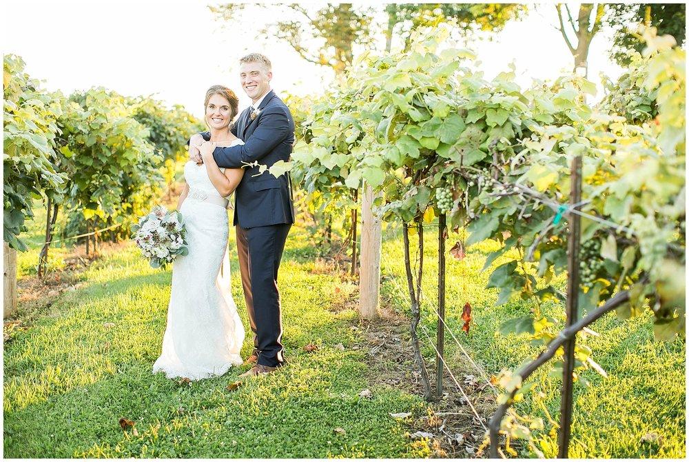 Over_The_Vines_Vineyard_Wedding_Edgerton_Wisconsin_0151.jpg