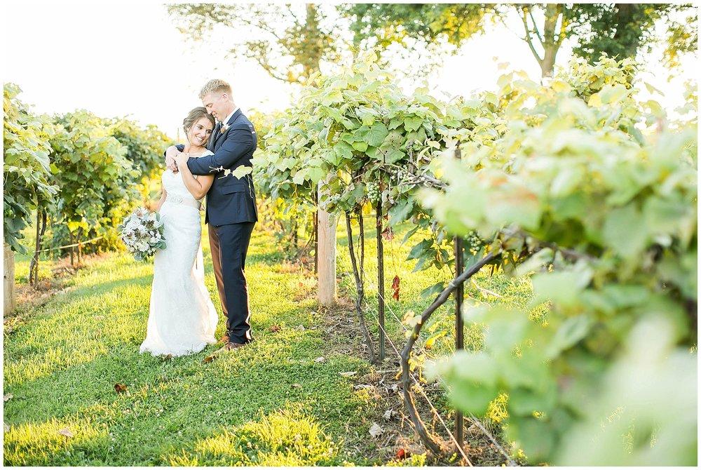 Over_The_Vines_Vineyard_Wedding_Edgerton_Wisconsin_0153.jpg