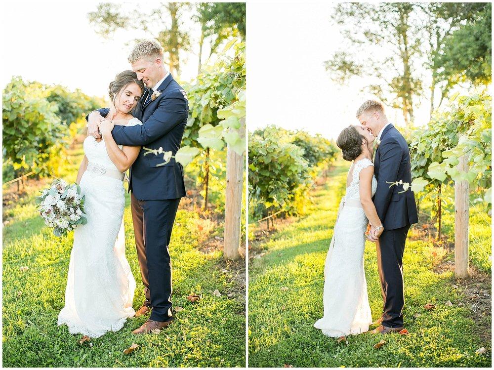 Over_The_Vines_Vineyard_Wedding_Edgerton_Wisconsin_0154.jpg