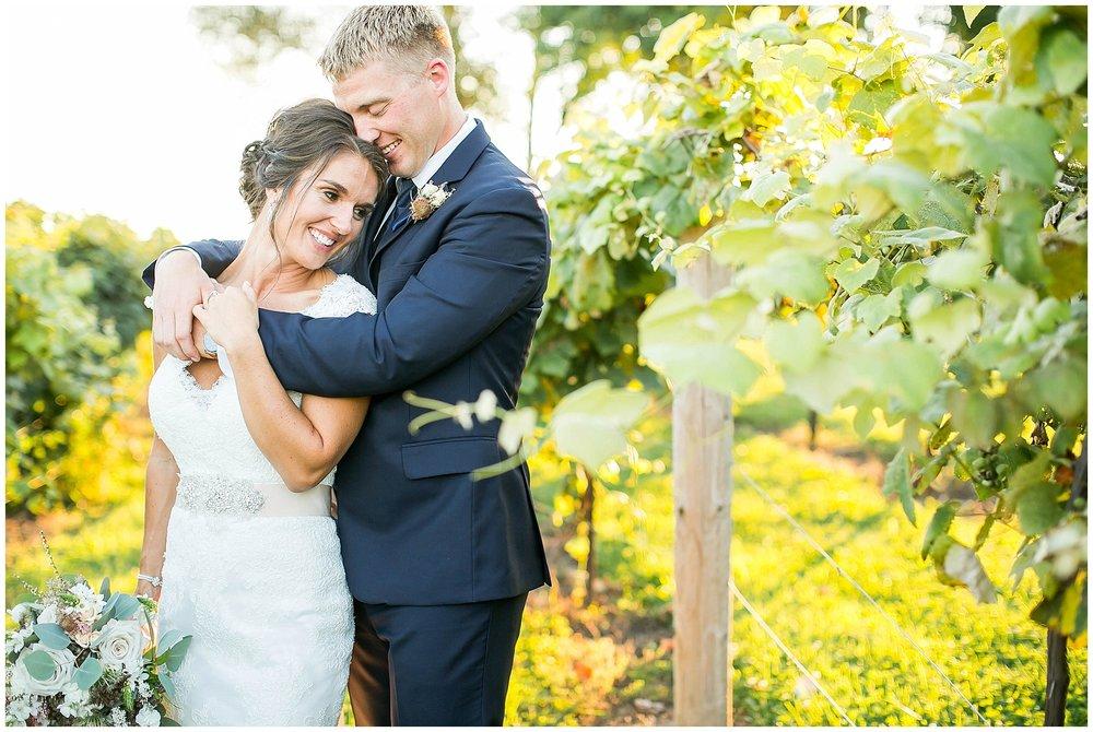 Over_The_Vines_Vineyard_Wedding_Edgerton_Wisconsin_0156.jpg