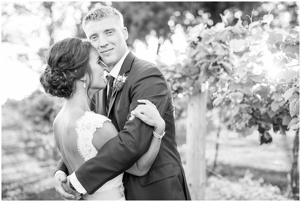 Over_The_Vines_Vineyard_Wedding_Edgerton_Wisconsin_0158.jpg