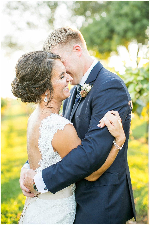Over_The_Vines_Vineyard_Wedding_Edgerton_Wisconsin_0157.jpg
