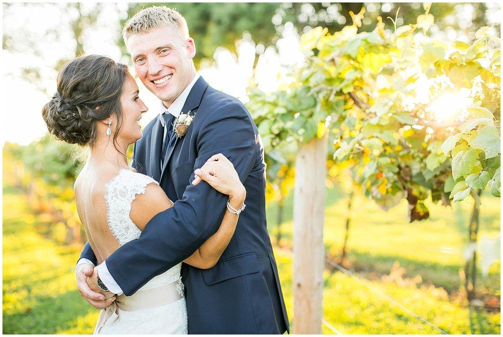 Over_The_Vines_Vineyard_Wedding_Edgerton_Wisconsin_0159.jpg