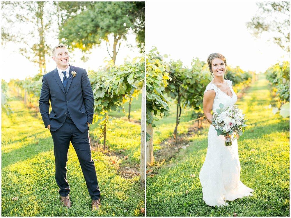 Over_The_Vines_Vineyard_Wedding_Edgerton_Wisconsin_0160.jpg