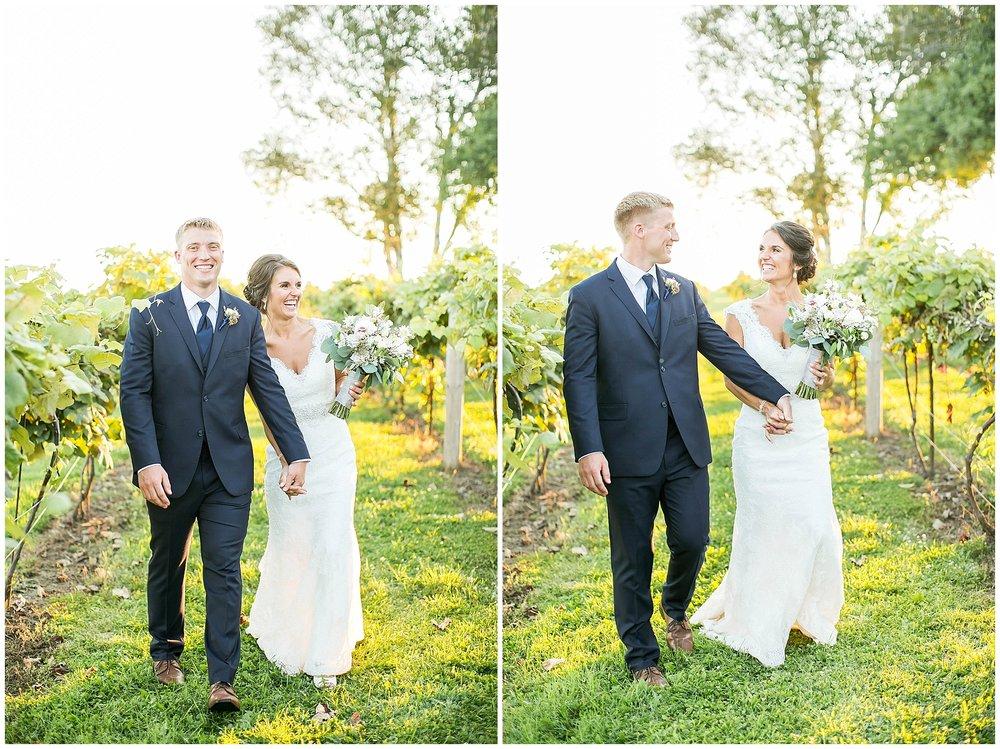 Over_The_Vines_Vineyard_Wedding_Edgerton_Wisconsin_0163.jpg