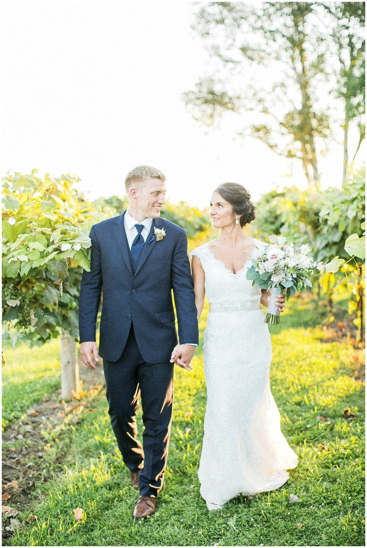 Over_The_Vines_Vineyard_Wedding_Edgerton_Wisconsin_0162.jpg