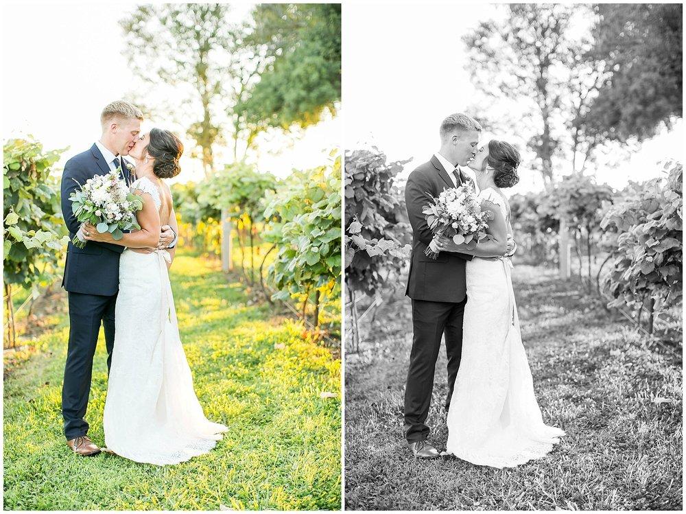 Over_The_Vines_Vineyard_Wedding_Edgerton_Wisconsin_0164.jpg
