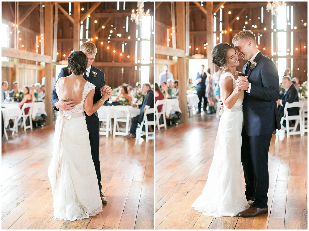 Over_The_Vines_Vineyard_Wedding_Edgerton_Wisconsin_0165.jpg