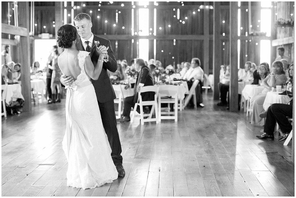 Over_The_Vines_Vineyard_Wedding_Edgerton_Wisconsin_0167.jpg