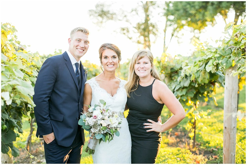 Over_The_Vines_Vineyard_Wedding_Edgerton_Wisconsin_0170.jpg