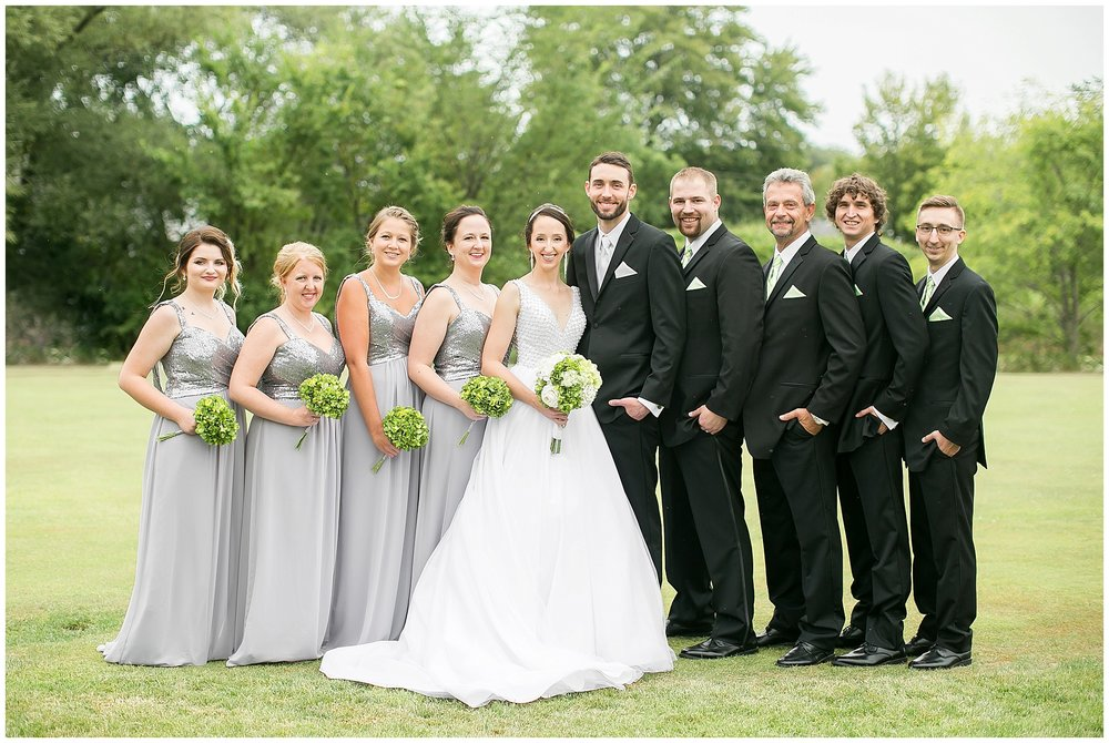 bridgewood_resort_wedding_neenah_wisconsin_0316.jpg