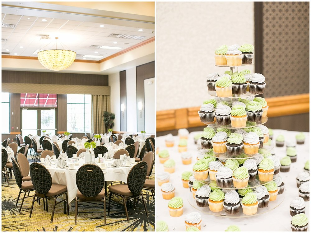 bridgewood_resort_wedding_neenah_wisconsin_0344.jpg