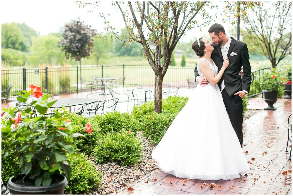 bridgewood_resort_wedding_neenah_wisconsin_0347.jpg