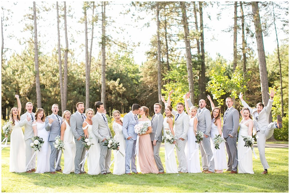 Wausau_Wisconsin_Wedding_Photographer_0399.jpg