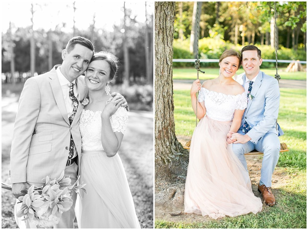 Wausau_Wisconsin_Wedding_Photographer_0413.jpg
